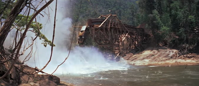 bridge-on-the-river-kwai