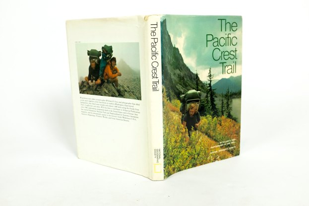 PCT book.jpg