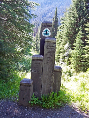 pct-northern-terminus