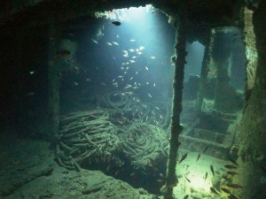 Inside-Wreck-Diving-300x225.jpg